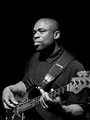 musician-Wayne