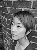 musician-Yumi
